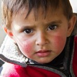 Faces of Pakistan. Saif ul Muluk