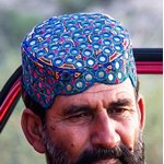 Faces of Pakistan - Karchat