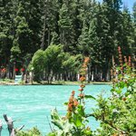 Mahudand Lake Kalam Ushu Valley Swat